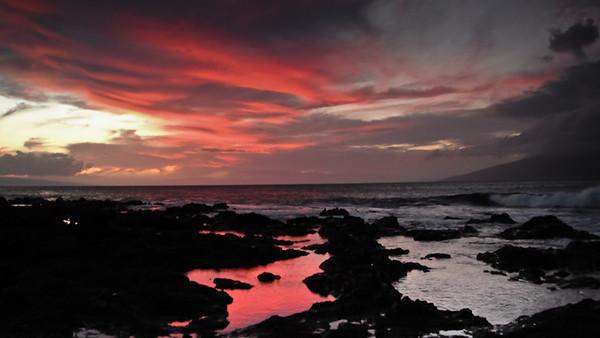 Maui-2010