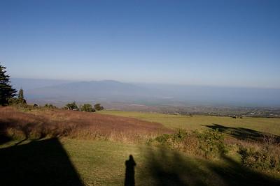 Maui 2010