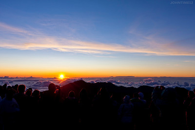 Maui - 2011
