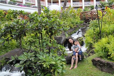Maui 7/2012