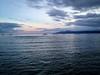 Sunrise at Lahaina