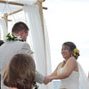 Alice Wedding - Kihei