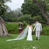 Alice Wedding - Kihei