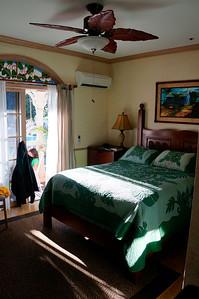 Planation Inn, Lahaina
