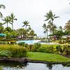 Westin Ka'anapali Ocean Resort Villas