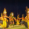 Old Lahaina Luau - #1 Must Do in Maui