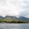 Ultimate Whale Watch Tour<br /> Lahaina Harbor