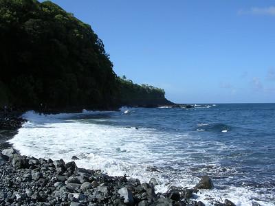 Maui - Best of