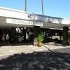 Kaanapali Beach Hotel main entrance.