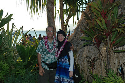 Maui, Hawaii, Sep. 06
