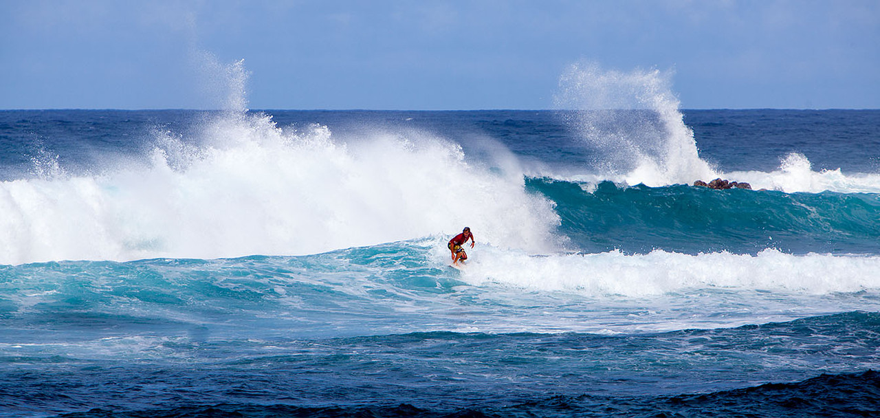 surfer pano paia_MG_6337