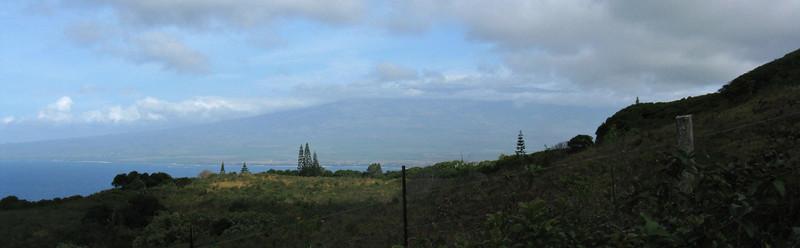 Northwest Maui - Misc