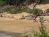 Little Beach, Maui (nude beach)