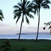 Maui 008