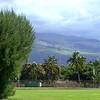 Maui 010