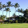 Maui 007
