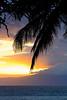 Sunset, Kihei, Maui (1)