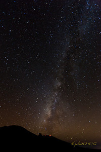MilkyWay101312-1