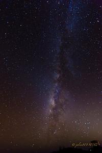 MilkyWayC101312-1