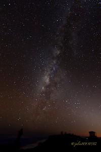 MilkyWayD101312-1