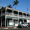Pioneer Inn.