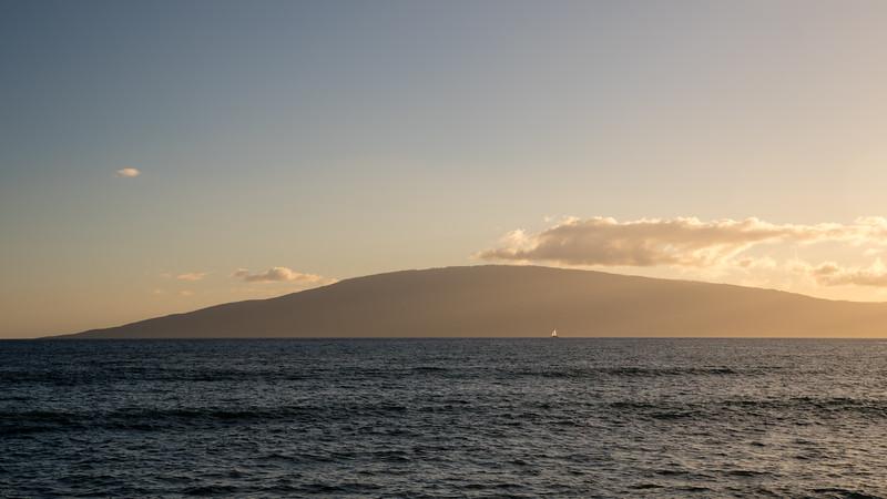 Lahaina, Hawaii, USA