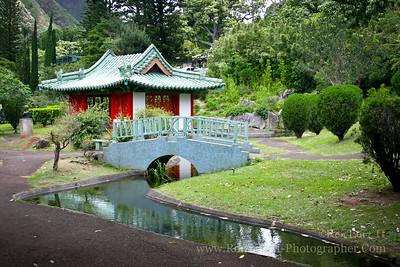 Kepaniwai Park