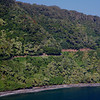 Honomanu Bay.
