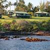 Hotel Hana-Maui (Hana Ranch).