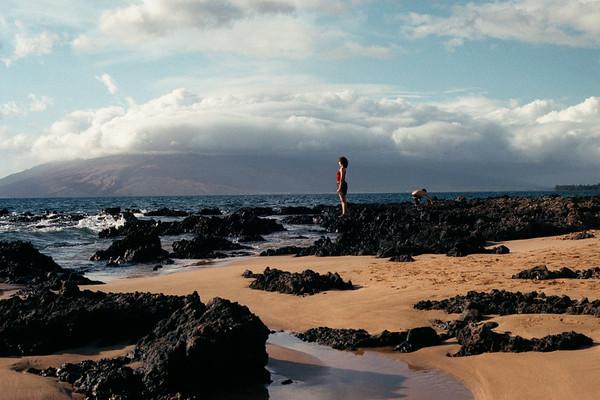 Maui2001