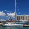 Port Louis | Caudan Marina