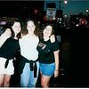 Beale Street - Leigh, Lisa, Sarah