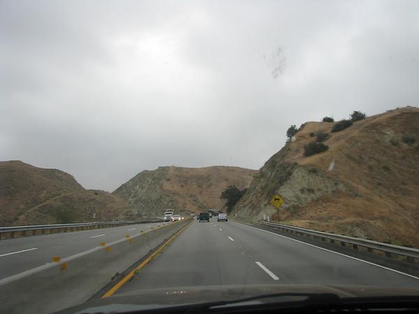 2009 May trip,part 1