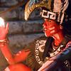 mayan ritual 2