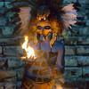 mayan ritual 4