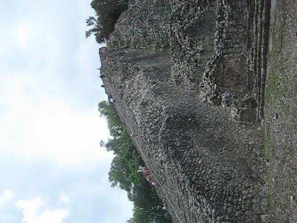Mayan Riveria 07.2013