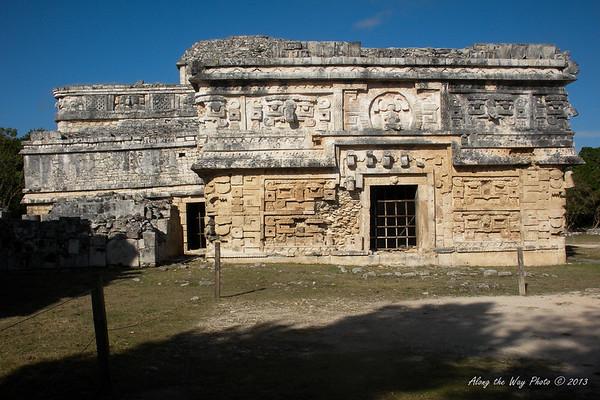 Yucatan-024