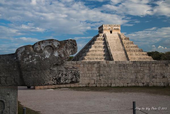 Yucatan-9617