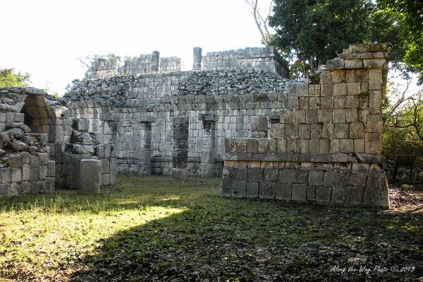 Yucatan-014