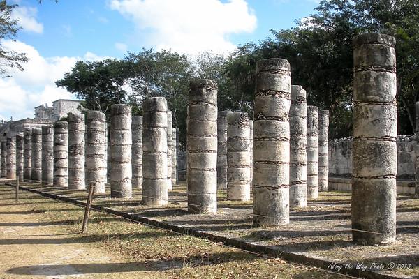 Yucatan-027