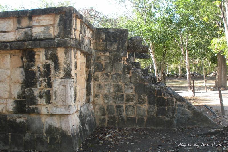 Yucatan-022