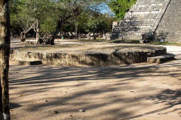 Yucatan-021
