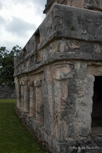 Yucatan-075