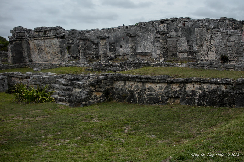 Yucatan-076