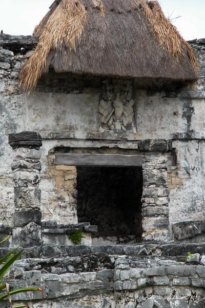 Yucatan-078
