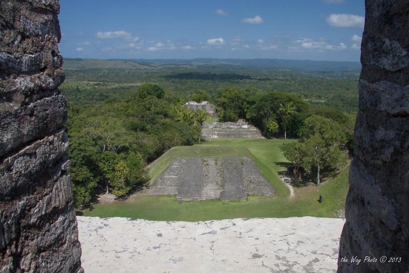 Belize-45-2