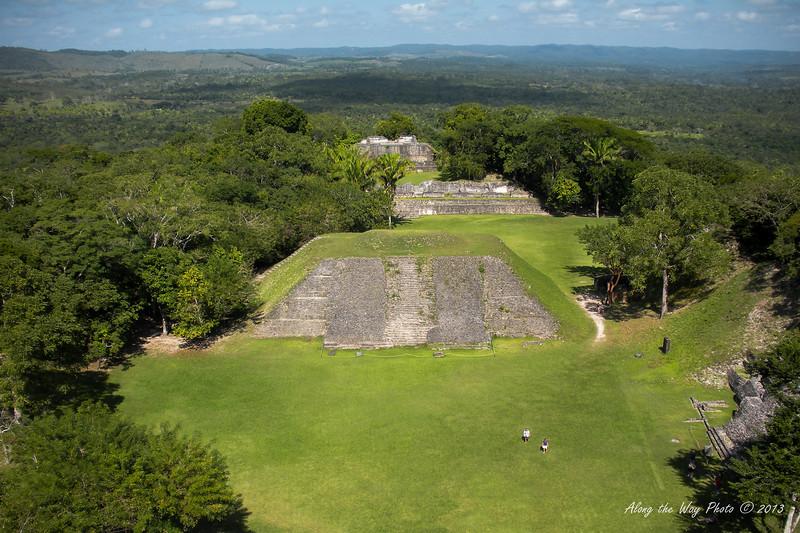 Belize-4-2
