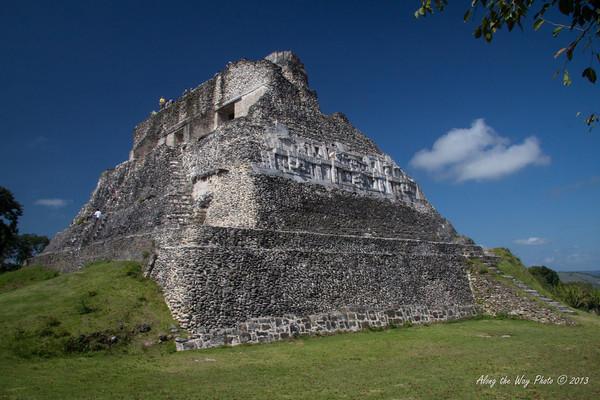 Belize-32-2