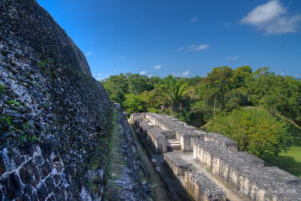 Belize-23