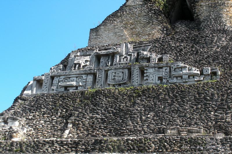 Belize-6-2